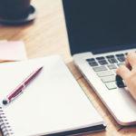 4-dicas-de-como-otimizar-o-tempo-no-trabalho