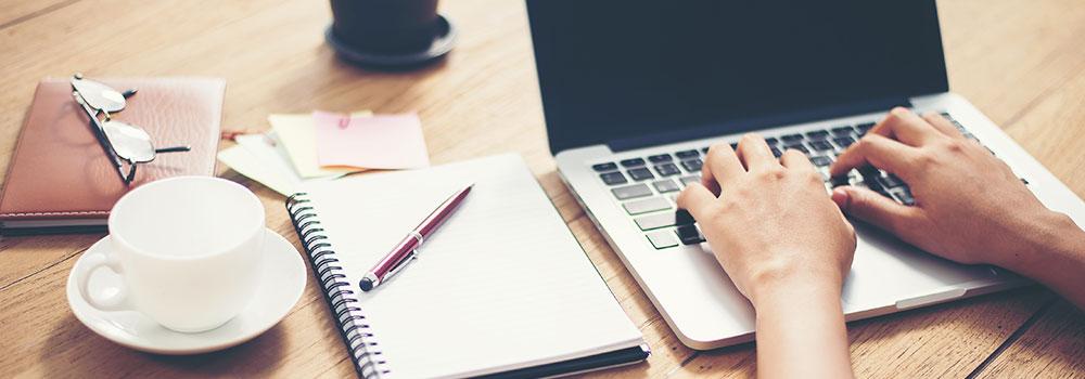 4 dicas de como otimizar o tempo no trabalho